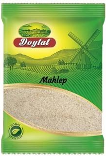 Doytat Mahlep 20 Gr ürün resmi