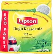 Picture of Lipton Yellow Demlik 132 Li 422 Gr