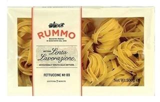 Rummo Fettuccine Makarna 500 Gr ürün resmi