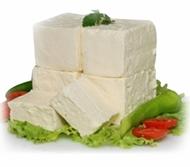 Resim Apay Tam Yağlı Beyaz Peynir Kg