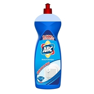 Abc Sıvı Bulaşık Deterjanı Power 685 ml ürün resmi