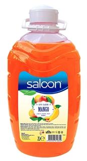 Saloon Sıvı Sabun Mango 2 Lt ürün resmi