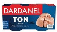 Picture of Dardanel Ton Balığı 2x150 Gr