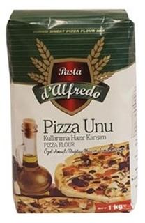 Picture of Pasta Alfredo Pizza Unu 1 Kg