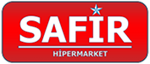 Safir Hipermarketleri İkbal
