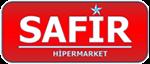 Safir Hipermarketleri Kazımkarabekir