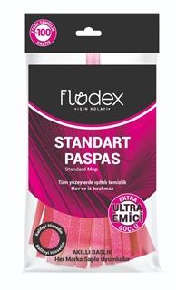 Picture of Flodex Paspas Extra Güçlü Klasik
