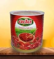 Picture of Ada Domates Salçası 9 kg