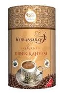 Resim Kervansaray Osmanlı Dibek Kahve 250 Gr