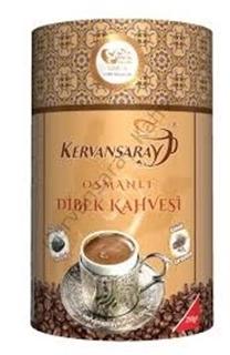 Kervansaray Osmanlı Dibek Kahve 250 Gr ürün resmi