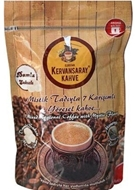 Resim Kervansaray Damla Sakızlı Kahve 200 Gr