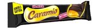 Resim Caramio Karamel Bitter 32 Gr