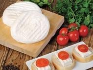 Resim Karlıdağ Malatya Peyniri Kg