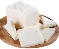 Resim Asfora Tam Yağlı Beyaz Teneke Peyniri Dökme Kg