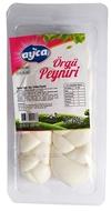 Resim Ayca Örgü Peyniri 250 Gr