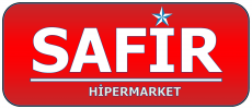 Picture for vendor Safir Hipermarketleri