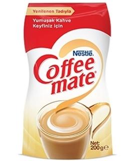 Coffe Mate Yumuşak Kahve Keyfi 200 gr ürün resmi