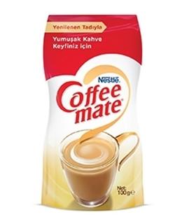 Nestle Coffee Mate Kahve Kreması 100 gr ürün resmi