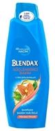 Picture of Blendax Badem Yağı Özlü Şampuan 550 Ml