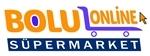 Bolu Online Süpermarket market görseli