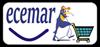 Ecemar Marketleri Online Sipariş market görseli