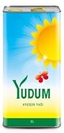 Picture of Yudum Ayçiçek Yağ 5 lt
