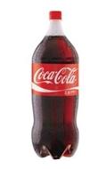 Resim Coca Cola 2.5 Lt