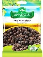 Picture of Anadolu Sofrası Karabiber 40 Gr