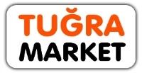 Tuğra Market market görseli
