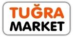 Tuğra Market