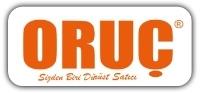 Oruç Market Online Sipariş market görseli
