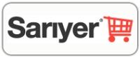 Sarıyer Market Online Sipariş market görseli