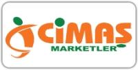 Cimaş Marketleri market görseli