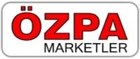 Özpa Marketleri market görseli