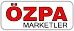 Özpa Marketleri