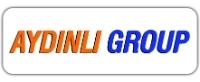 Aydınlı Group Marketleri Online Sipariş market görseli