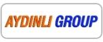 Aydınlı Group Marketleri -Şifa