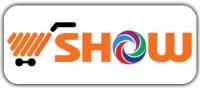 Show Hipermarketleri Online Sipariş market görseli