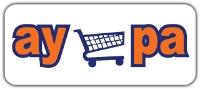 Aypa Market Online Sipariş market görseli