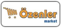 Picture for vendor Özenler Marketleri Online Market Siparişi