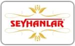 Seyhanlar Market