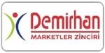 Demirhan Market Gebze