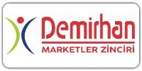 Demirhan Market Online Market Alışverişi market görseli