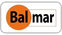 Balmar Avm Market market görseli