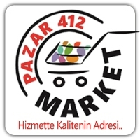 Pazar 412 market görseli