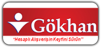 Gökhan Market market görseli