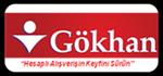 Gökhan Market