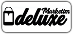 Marketim Deluxe