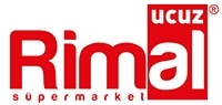 Picture for vendor Rimal Supermarket Online Sipariş