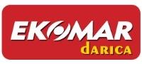 Ekomar Darıca market görseli